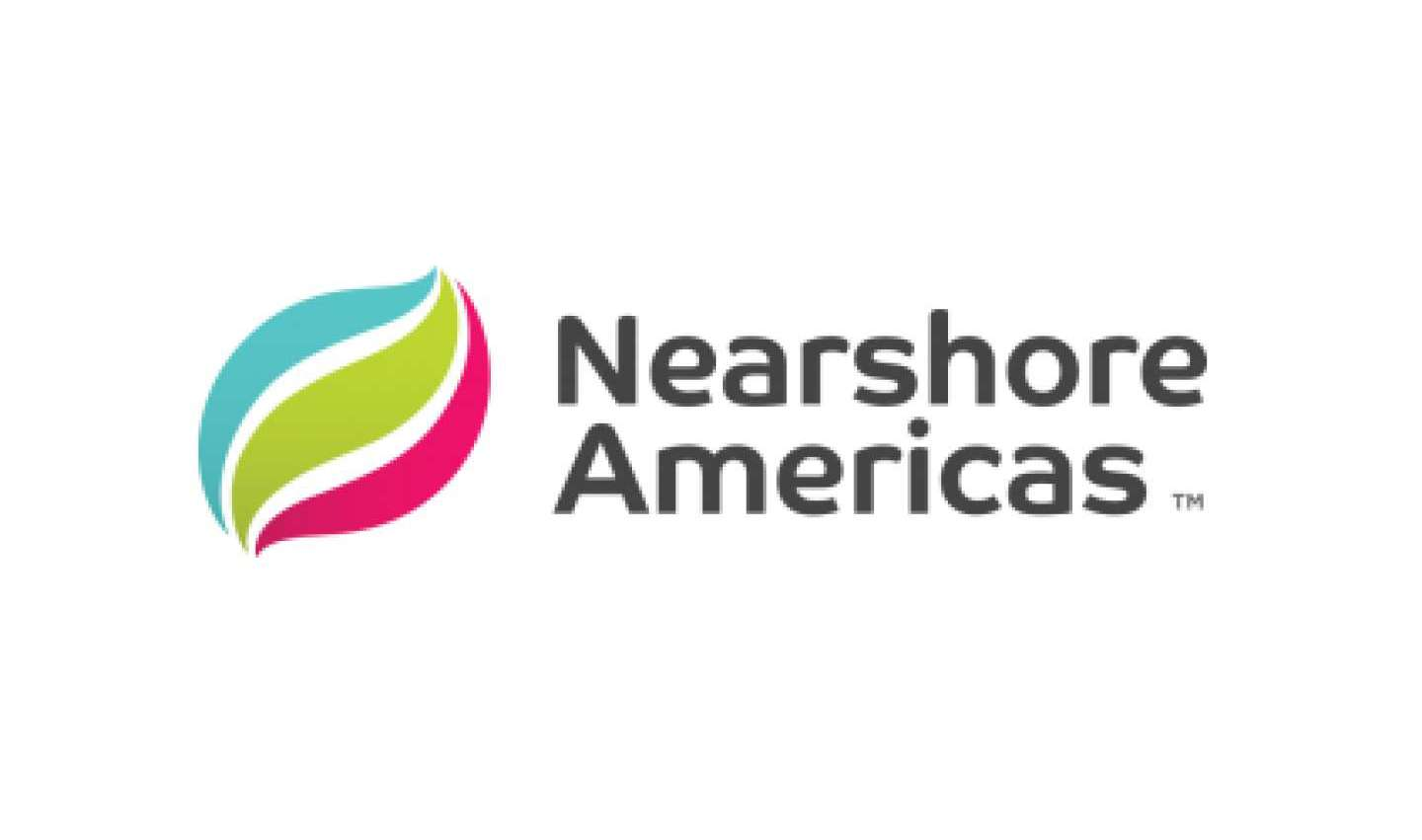 Nearshore Americas Interview with Frank Holder